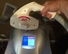 Syneron Acne IPL Hand-Piece Applicator for use with eLight eMax or Aurora