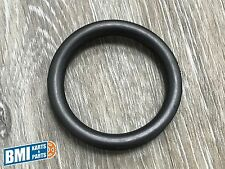 O-Ring Seal Rubber Gasket Harley-Davidson Fat Bob Tank Screw In Gas Cap 61109-85
