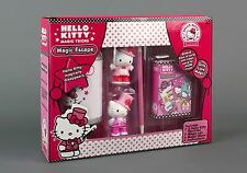 MS1002 HELLO KITTY MAGIC CAN MAGIC SET