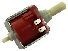 Wasserpumpe Pumpe Ulka EP5 230V/50Hz SAECO Magic Vienna Royal Incanto Stratos