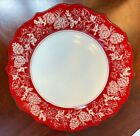 222 Fifth Andover Diner Plate