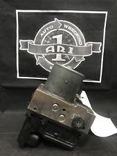 Anti-lock Brake/ABS Pump Volkswagen VW PASSAT 2002 2003 2004 2005