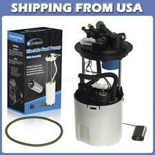Fuel Pump Fit Terraza Uplander For Pontiac Montana For Saturn Relay 06-05 3.5L