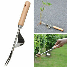 Manual Garden Hand Weeder Tools Weeding Weed Remover Weeders For Home Garden