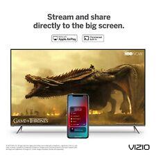 "Smart TV 24"" Class Smartcast D-Series FHD (1080P) Smart LED TV (D24f-G1)"