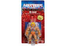 MATTEL HE-MAN 14 CM MASTERS OF THE UNIVERSE ORIGINS