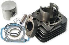 Zylinder 70ccm für Peugeot stehend AC Speedfight Buxy Elyseo TKR Trekker Zenith