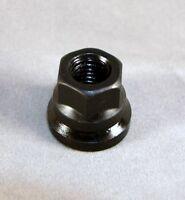 Dorman #611-172 10 Wheel Lug Nut