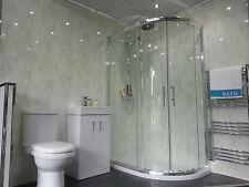 Bathroom Plastic Wall Panels - Techieblogie.info