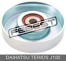 Pulley Tensioner For Daihatsu Terios J100 (1997-2006)