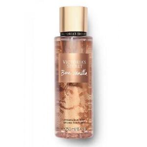 Victoria's Secret Bare Vanilla Body Mist 250 ml
