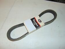 Nos 6070 Gates Sportline Drive Belt Snowmobile & Other Applications