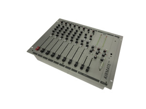 D&R Airmate USB Mixing Console