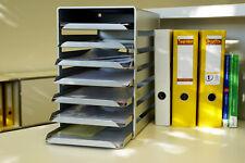 Oveninsert, Büroablage, Airline, Flugzeugtrolley, Airlinetrolley, Unit