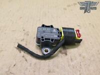 VW Eos 1F Polo 6R Orig Airbagsensor Crashsensor Sensor 1Q0955557