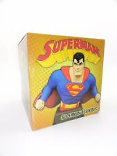 Superman The Animated Series bust NIB Diamond Select Toys LTD 3,000!!