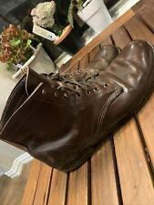 Wolverine 1000 mile Boot Size 13