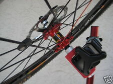 MTB Tools Mountain Bike, Bicycle Tire and Wheel Service Tool