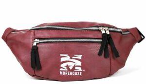 Morehouse College Sling Bag