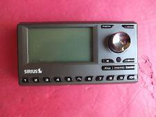 Sirius Sportster 3 Sp3 Xm Satellite Radio replace Receiver only