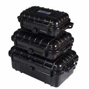 "(ab 9,99 €/St.) ""albu Cases&Bags - Nano"" smart phone micro mini koffer box case"