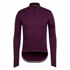 Rapha Jersey Material Cycling Jerseys