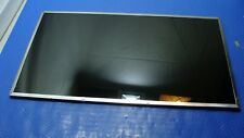 "HP Compaq 15.6"" G56 Genuine Laptop Glossy LCD Screen LTN156AT09 H03 GLP*"