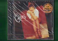 GLORIA ESTEFAN - GREATEST HITS CD NUOVO SIGILLATO