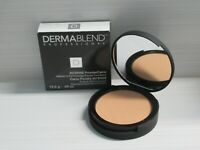 DERMABLEND PROFESSIONAL INTENSE POWDER CAMO TOAST 35W .48 OZ BOXED