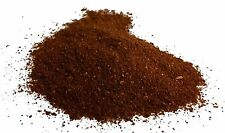 Ancho Grande Mexican Chilli Pepper Powder - CHILLIESontheWEB