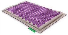 Pranamat ECO Therapeutic Manual Massage Mat
