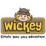 Wickey-Jeux-de-plein-air