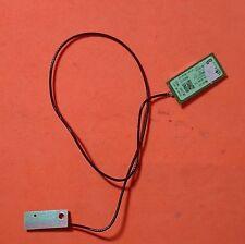MODULO bluetooth SONY VAIO VGN FW FW21 FW11 FW21L FW21M FW21 FW11S FW31 + Cable