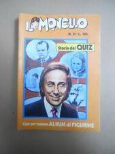 L'UOMO RAGNO n°60 1972 ED. Corno  [SP15]