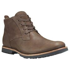 Timberland Kendrick Chukka Boot - Men's Size 11.5 Brown