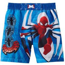fe33e47b48 Superheroes Swimwear (Newborn - 5T) for Boys for sale   eBay