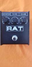 RAT Pedal by PRO CO