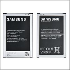 BATTERIA ORIGINALE SAMSUNG EB-800BE GALAXY NOTE 3  N9000 N9005