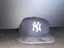 New York Yankees Hat Size 8