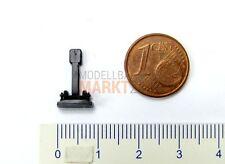 Ersatz-Magnetbremse z.B. für ROCO DB Elektrolok BR 150 Spur H0 1:87 - NEU