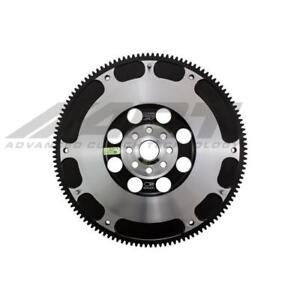 ACT - XACT Flywheel Streetlite fits Subaru | Scion | Saab | Toyota 86 #600705