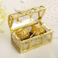 Sweet Candy Box Case Chocolate Gift Romantic Wedding Favor Party Decoration