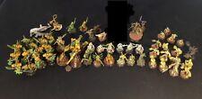 Warmachine Cryx Army, Pro Painted