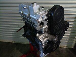 mitsubishi triton 4d56 2.5 diesel engine Rebuilt with 18 month warranty