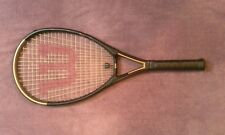 "Wilson Triad T2 ""Super Oversize"" in Nice Condition (4 5/8's L5)"