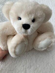 ganz teddy bears /flexible