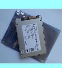 Fujitsu Siemens Amilo Pi-2550, Pi2550, 250GB SSD Festplatte für