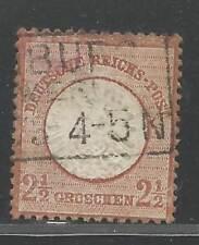 Deutschland ab 1945