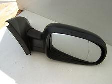 Vauxhall Corsa (2003-2006) Right wing Mirror  (5 Door)