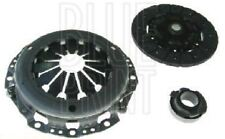 FOR DAIHATSU MOVE CUORE 0.85i 1997-2000 NEW CLUTCH KIT COMPLETE *OE QUALITY*